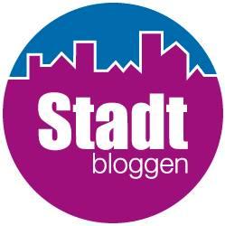 StadtBloggen Düsseldorf
