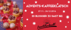 advents-kaffeeklatsch-banner-700x302