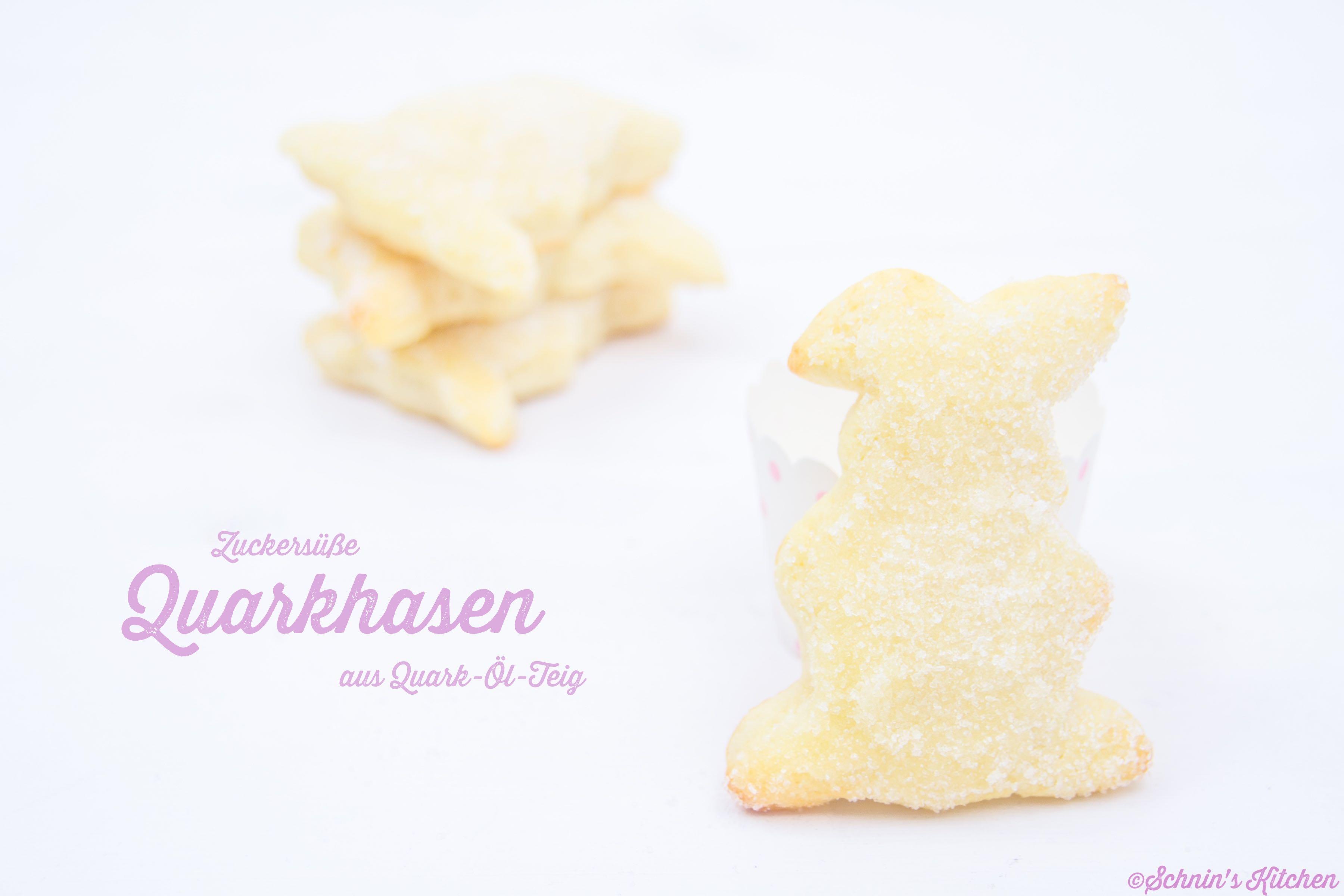 Quarkhasen