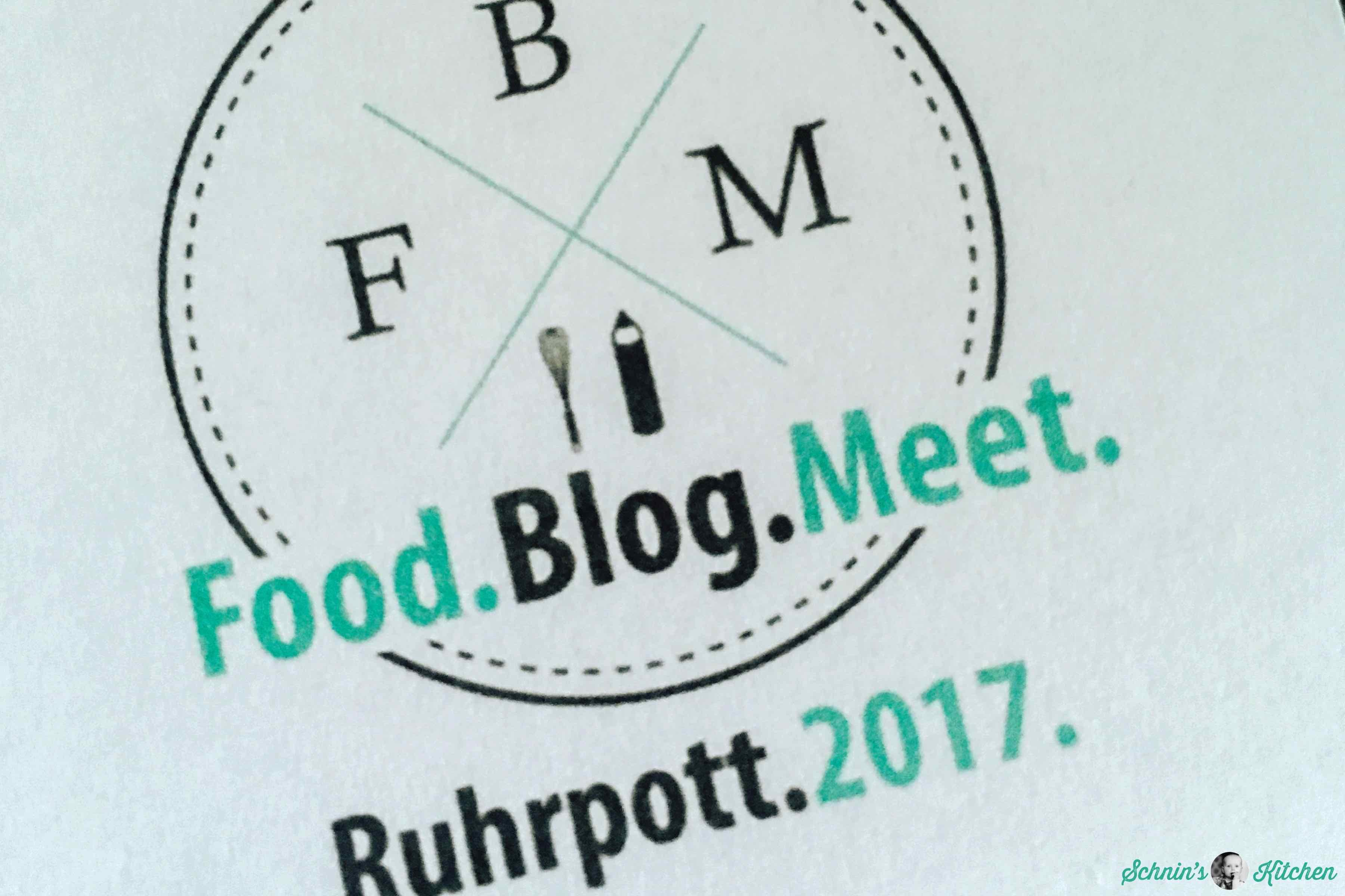 """Food.Blog.Meet. im Ruhrpott mit """"Pig, Pork and Beer"""" - so schön war das Bloggertreffen in Herne. Es wurde gerührt, gekocht, lecker gegessen und gequatscht. Ein wirklich wunderbarer Tag.   www.schninskitchen.de"""