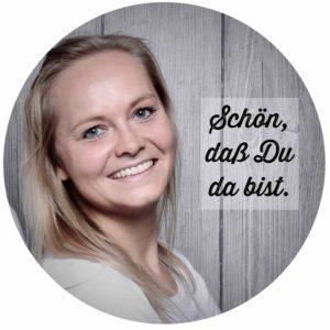 Schnin - About me - www.schninskitchen.de
