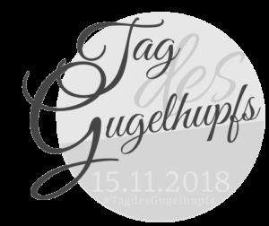 Gebrannte-Mandeln-Gugelhupfe für die Adventszeit | www.schninskitchen.de